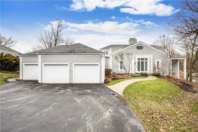 12209  Admirals Pointe Circle Indianapolis, IN 46236 | MLS 21693733