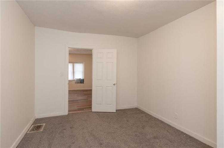 403 N Gray Street Indianapolis IN 46201   MLS 21693814   photo 14