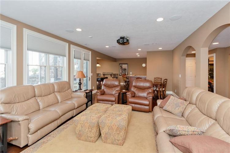 10577 Reel Creek Drive Brownsburg IN 46112 | MLS 21693860 | photo 26
