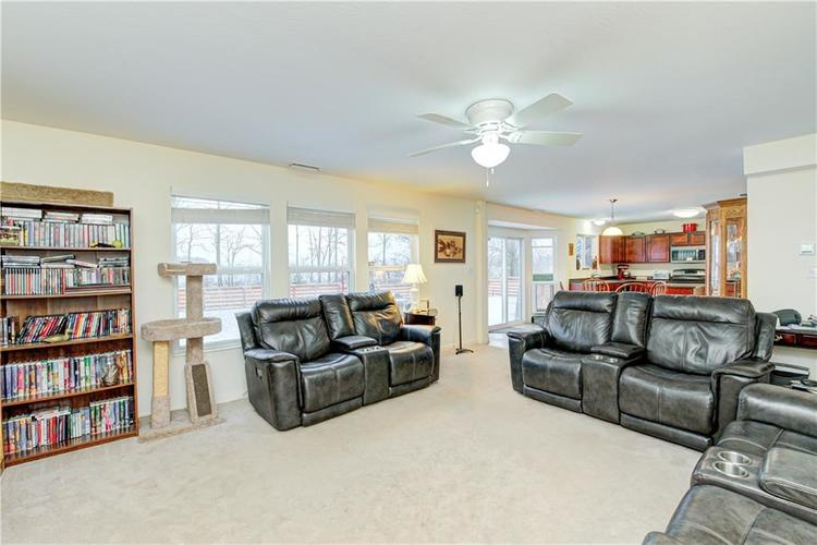 2451 Sandi Drive Avon, IN 46123 | MLS 21694003 | photo 17