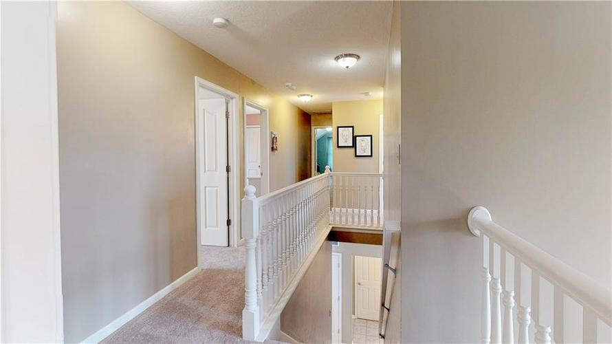 7319 Capel Drive Indianapolis, IN 46259 | MLS 21694291 | photo 18