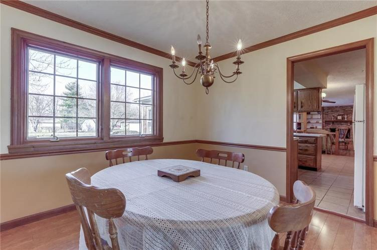 120 S PARK FOREST Drive Franklin IN 46131 | MLS 21694303 | photo 10