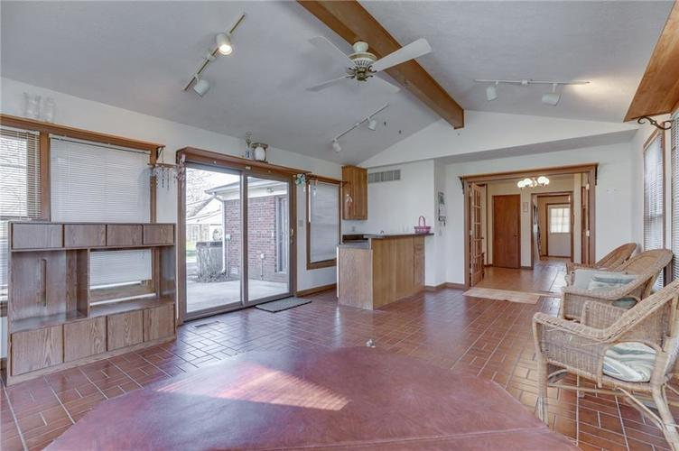 120 S PARK FOREST Drive Franklin IN 46131 | MLS 21694303 | photo 27