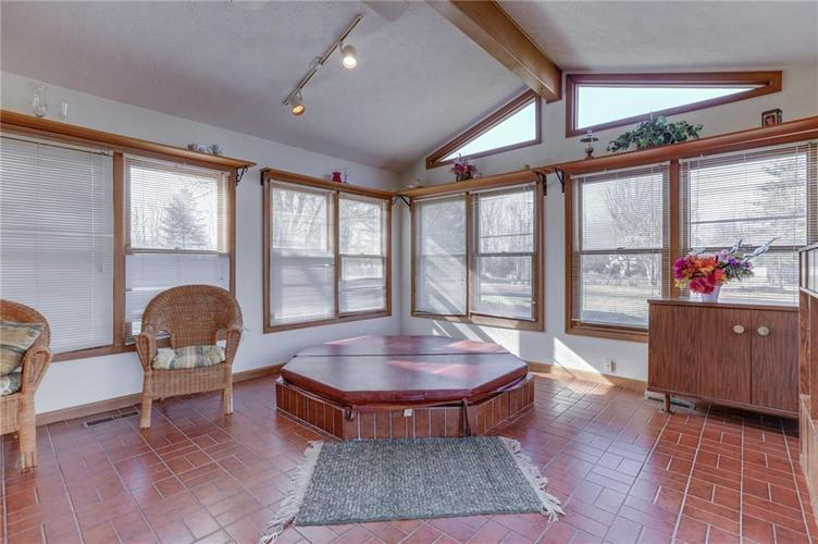 120 S PARK FOREST Drive Franklin IN 46131 | MLS 21694303 | photo 28