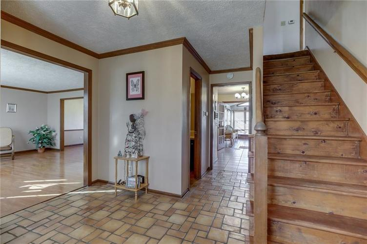 120 S PARK FOREST Drive Franklin IN 46131 | MLS 21694303 | photo 7