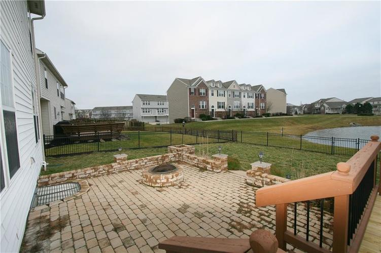 13973 Avalon East Drive Fishers, IN 46037   MLS 21694326   photo 31