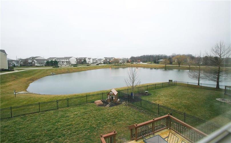 13973 Avalon East Drive Fishers, IN 46037   MLS 21694326   photo 34