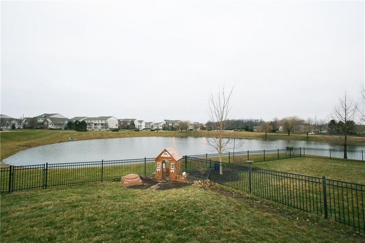 13973 Avalon East Drive Fishers, IN 46037   MLS 21694326   photo 35