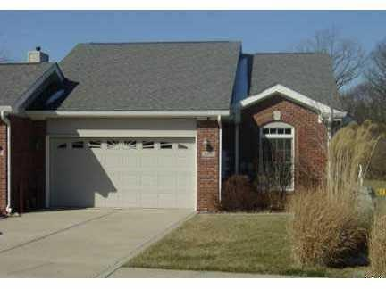 8048  Hazen Way Indianapolis, IN 46216 | MLS 21694454