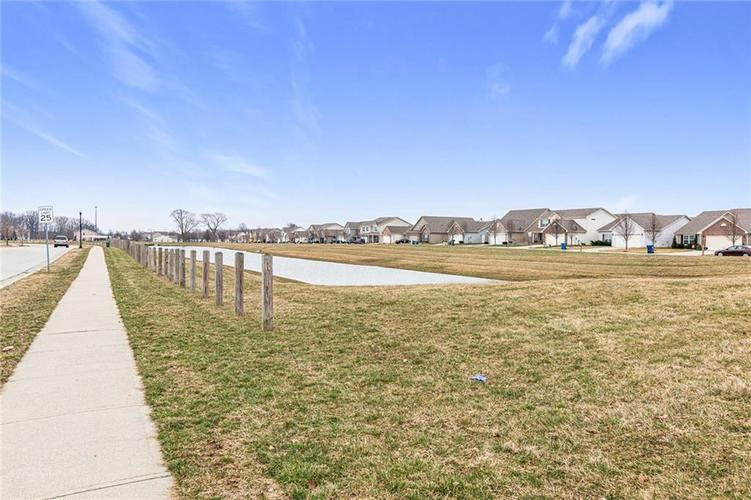 11288 Funny Cide Drive Noblesville, IN 46060 | MLS 21694639 | photo 38