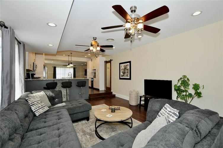 1549 Olive Street Indianapolis IN 46203 | MLS 21694700 | photo 41