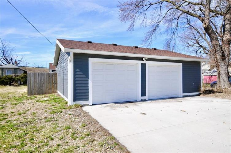 1549 Olive Street Indianapolis IN 46203 | MLS 21694700 | photo 48
