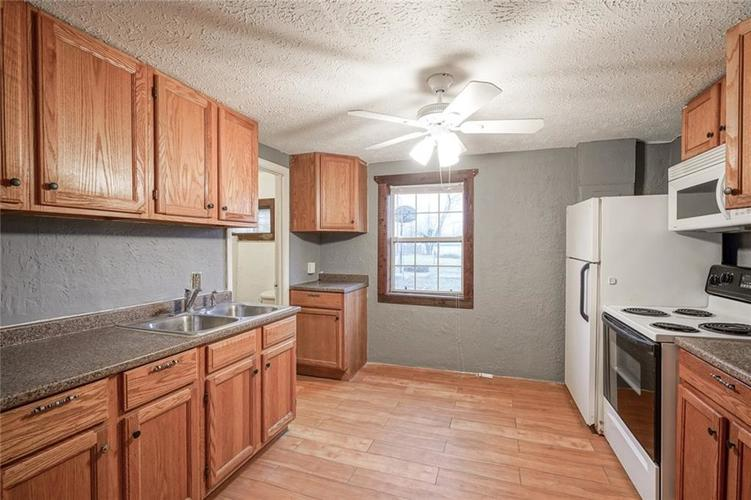 3732 S State Avenue Indianapolis, IN 46227   MLS 21694890   photo 12