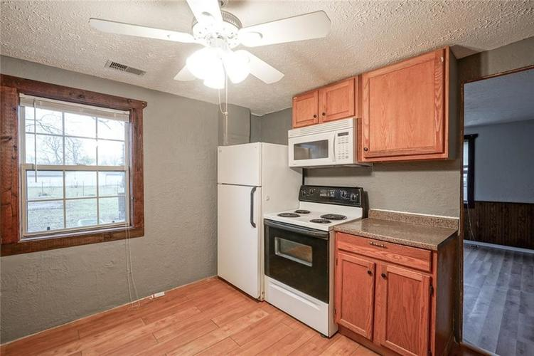 3732 S State Avenue Indianapolis, IN 46227   MLS 21694890   photo 14