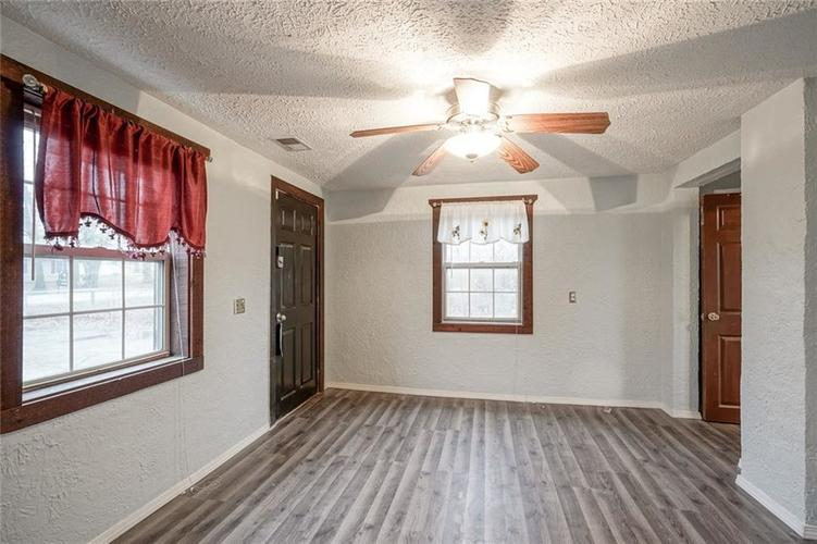 3732 S State Avenue Indianapolis, IN 46227   MLS 21694890   photo 20
