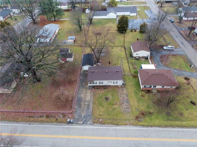 3732 S State Avenue Indianapolis, IN 46227   MLS 21694890   photo 27