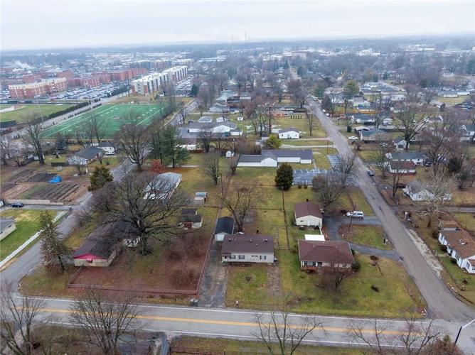 3732 S State Avenue Indianapolis, IN 46227   MLS 21694890   photo 28