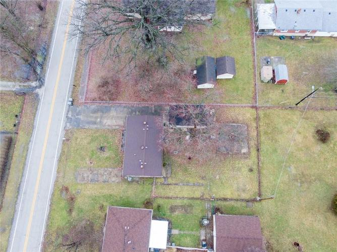 3732 S State Avenue Indianapolis, IN 46227   MLS 21694890   photo 29