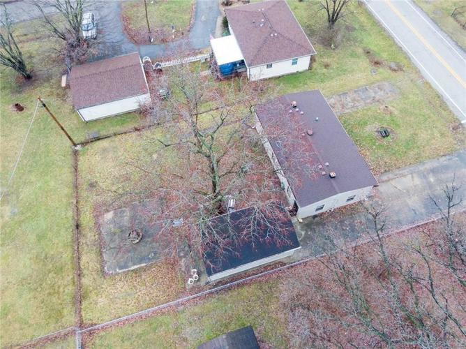 3732 S State Avenue Indianapolis, IN 46227   MLS 21694890   photo 31