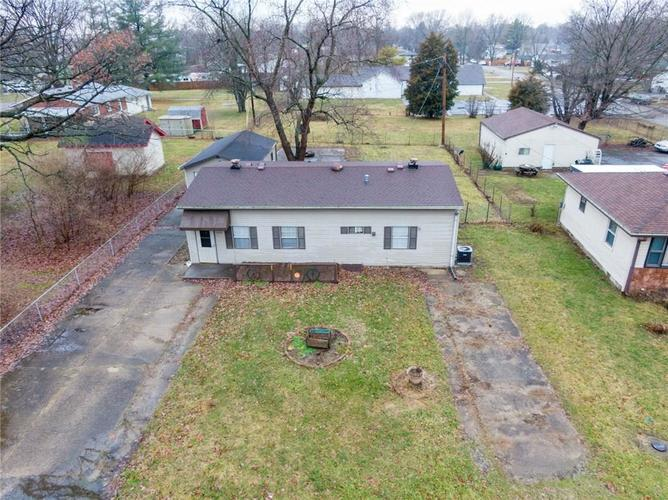 3732 S State Avenue Indianapolis, IN 46227   MLS 21694890   photo 32
