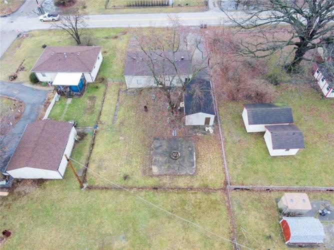 3732 S State Avenue Indianapolis, IN 46227   MLS 21694890   photo 33