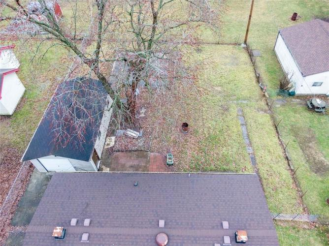3732 S State Avenue Indianapolis, IN 46227   MLS 21694890   photo 34