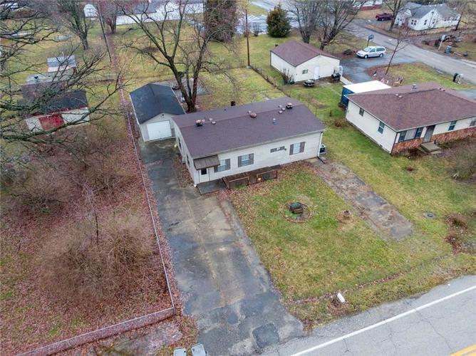 3732 S State Avenue Indianapolis, IN 46227   MLS 21694890   photo 4