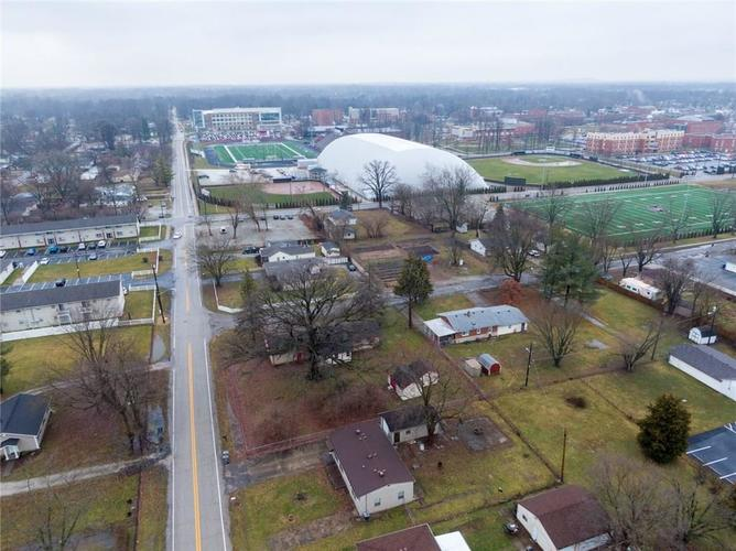 3732 S State Avenue Indianapolis, IN 46227   MLS 21694890   photo 5