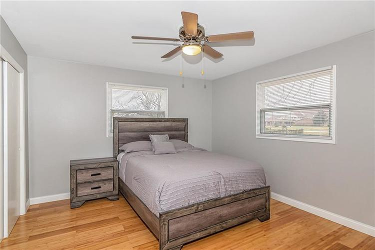 3320 W 62nd Place Indianapolis, IN 46228 | MLS 21694910 | photo 16