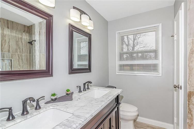 3320 W 62nd Place Indianapolis, IN 46228 | MLS 21694910 | photo 18