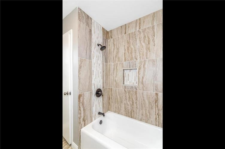 3320 W 62nd Place Indianapolis, IN 46228 | MLS 21694910 | photo 19