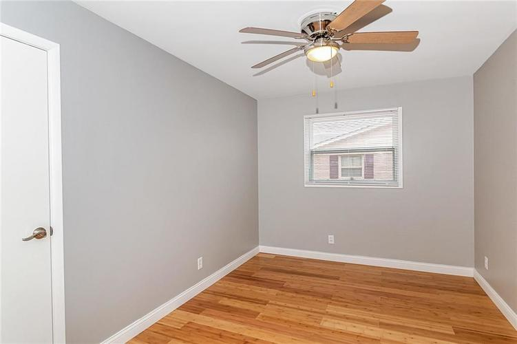 3320 W 62nd Place Indianapolis, IN 46228 | MLS 21694910 | photo 21