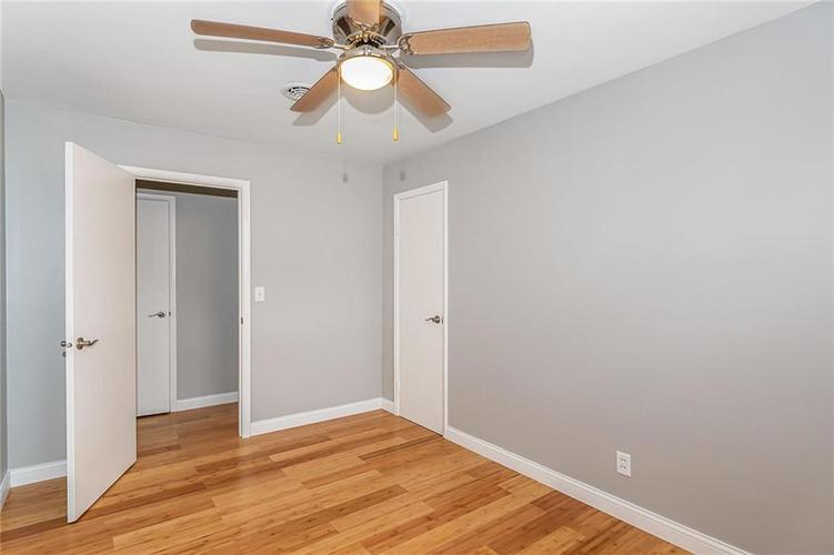 3320 W 62nd Place Indianapolis, IN 46228 | MLS 21694910 | photo 22
