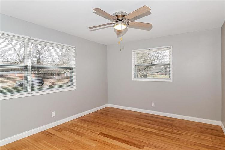 3320 W 62nd Place Indianapolis, IN 46228 | MLS 21694910 | photo 23
