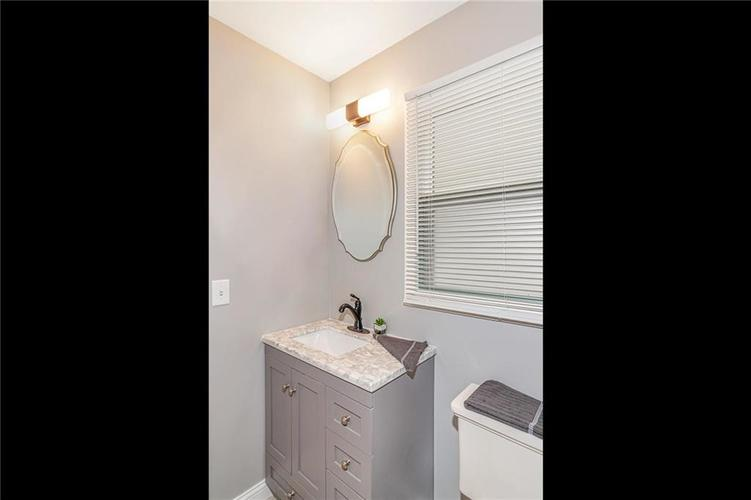 3320 W 62nd Place Indianapolis, IN 46228 | MLS 21694910 | photo 27