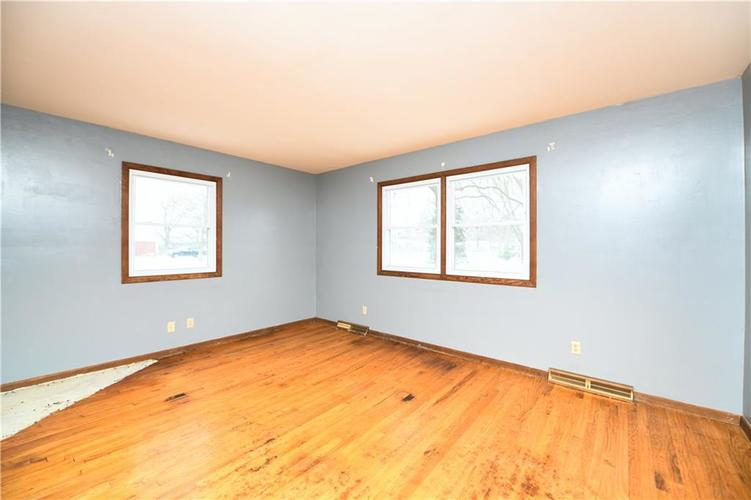 1315 W Grant Street Thorntown, IN 46071 | MLS 21695002 | photo 4