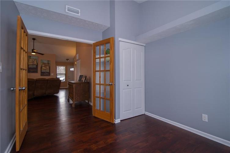 9326 Steeplechase Drive Indianapolis, IN 46250 | MLS 21695056 | photo 12