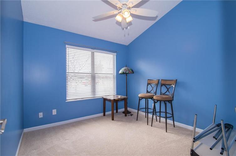 9326 Steeplechase Drive Indianapolis, IN 46250 | MLS 21695056 | photo 16