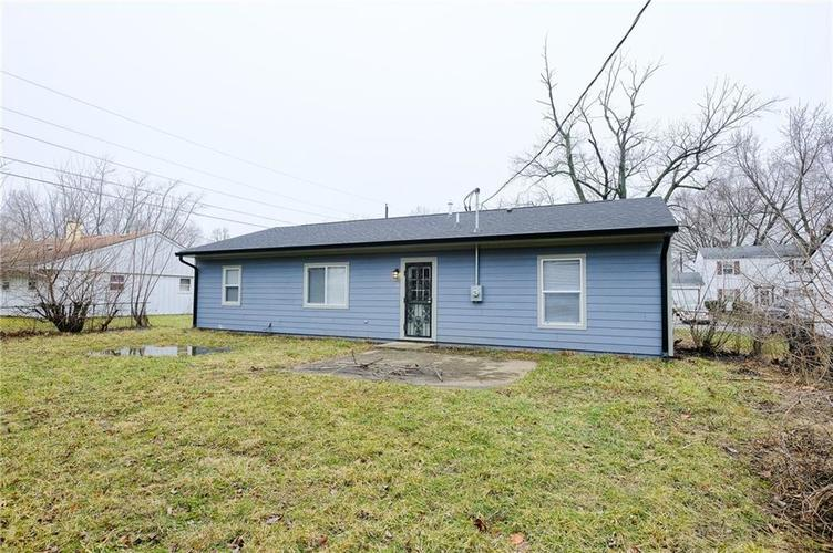 8243 E 41st Place Indianapolis IN 46226   MLS 21695179   photo 6