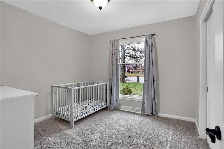 7866 Redcoach Circle Indianapolis, IN 46250 | MLS 21695181 | photo 28