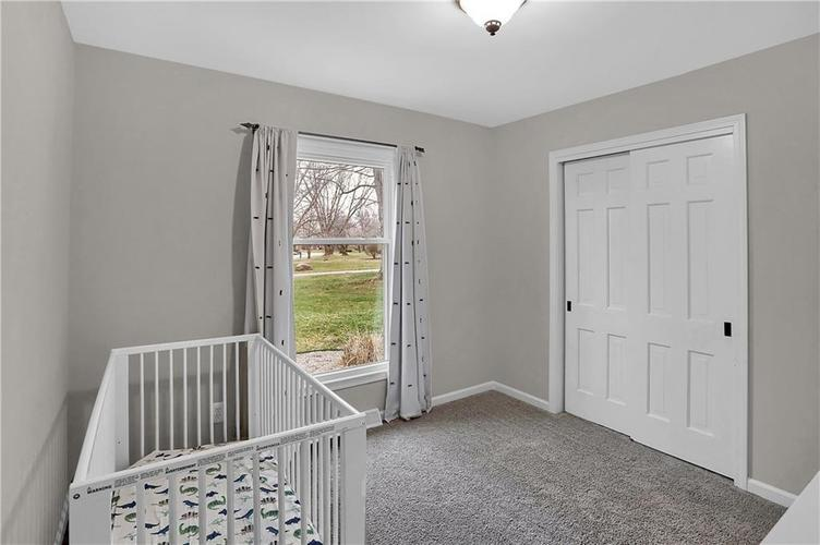 7866 Redcoach Circle Indianapolis, IN 46250 | MLS 21695181 | photo 29