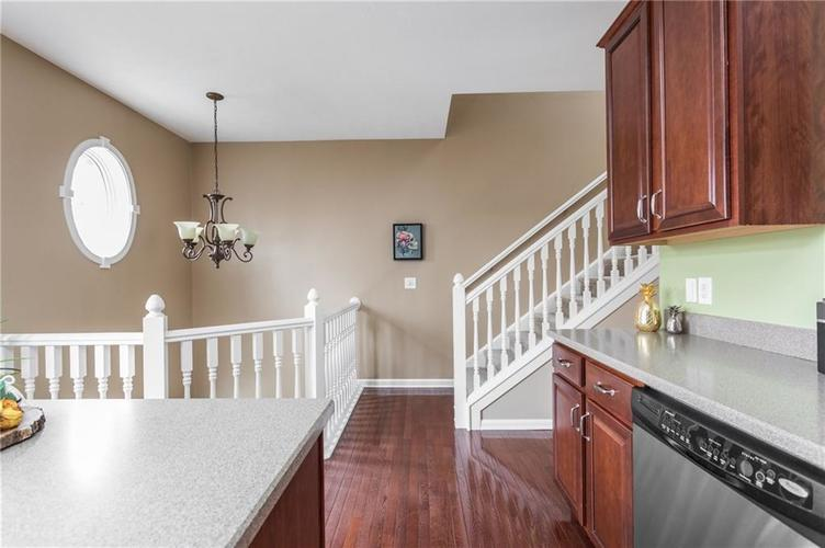 88 11TH ST NW Carmel, IN 46032 | MLS 21695185 | photo 11