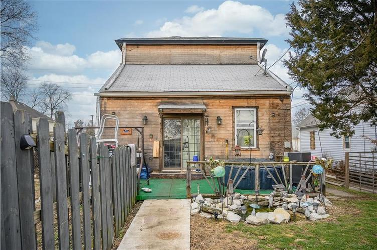 1801 Olive Street Indianapolis, IN 46203 | MLS 21695193 | photo 19