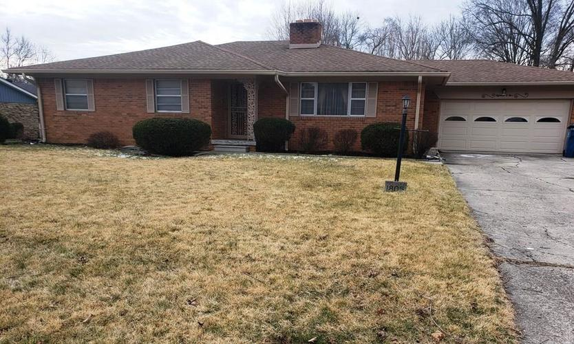 1805 W 65th Place Indianapolis IN 46260 | MLS 21695207 | photo 1