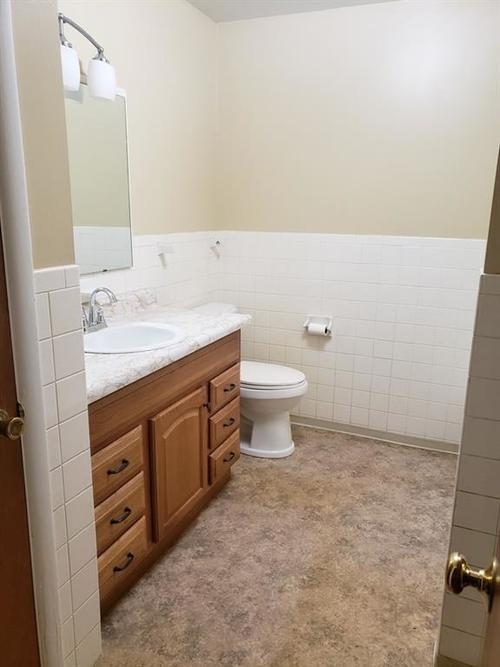 1805 W 65th Place Indianapolis IN 46260 | MLS 21695207 | photo 19
