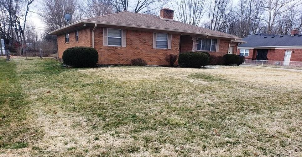 1805 W 65th Place Indianapolis IN 46260 | MLS 21695207 | photo 26
