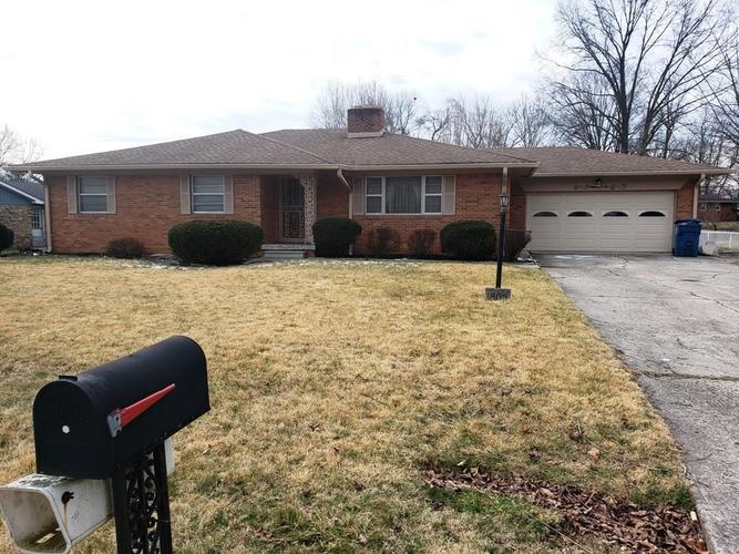 1805 W 65th Place Indianapolis IN 46260 | MLS 21695207 | photo 27