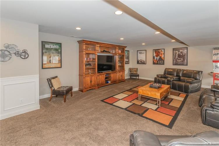14329 Overbrook Drive Carmel IN 46074 | MLS 21695368 | photo 33