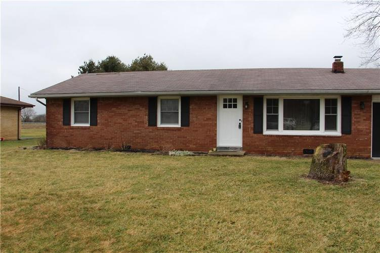 402 Suburban Drive Anderson, IN 46017 | MLS 21695453 | photo 21