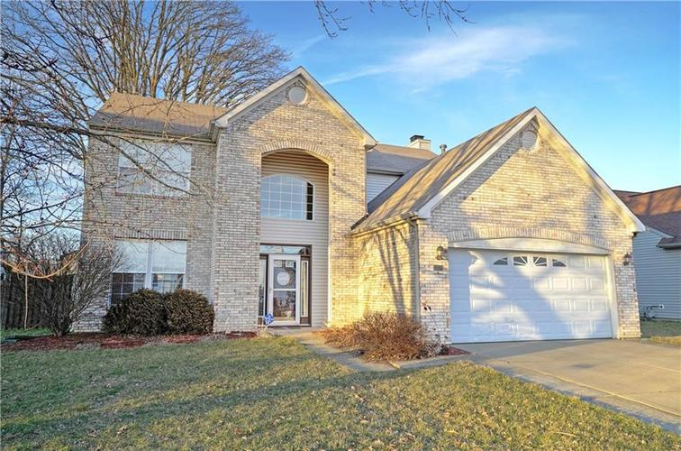 12652  Flagler Place Indianapolis, IN 46236 | MLS 21695473